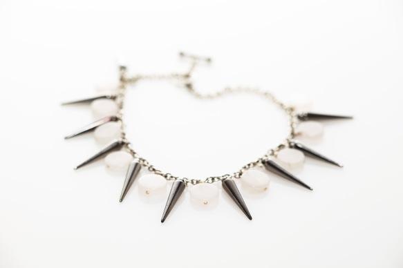 jewelery_02-2013_