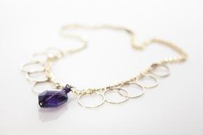 jewelery_02-2013__6