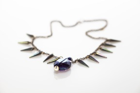 jewelery_02-2013__7